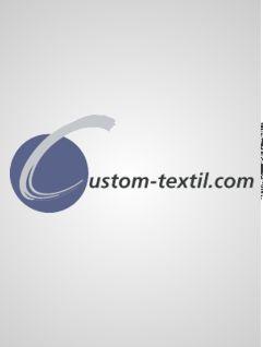 custom-textil.com