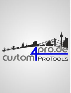 custom4pro.tools