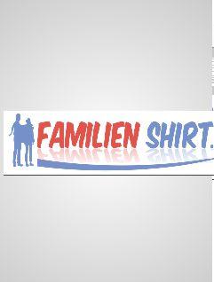 FAMILIENSHIRT