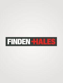 Finden+Hales