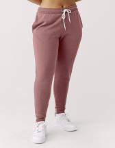 Unisex Jogger Sweatpants