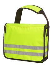 Shoulder bag Reflex