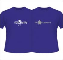 Top Wife Top Husband